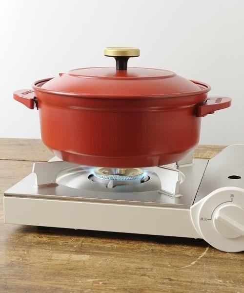 30分計タイマーでじっくりと焼く料理にも対応