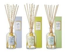Terracuore Aroma Series