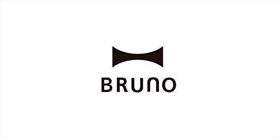 BRUNO ルミネ池袋 1