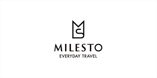 TRAVEL SHOP MILESTO パルコヤ上野 1
