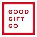 GOOD GIFT GO 大丸札幌店