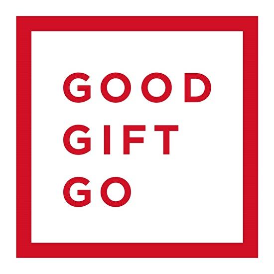 GOOD GIFT GO 大丸札幌店 1
