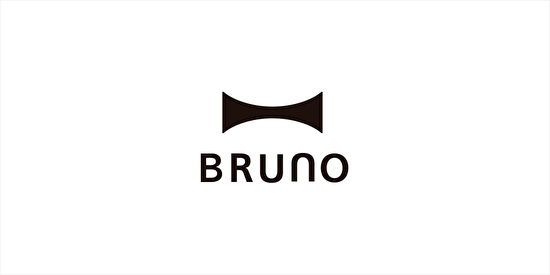 BRUNO 有明ガーデン 1