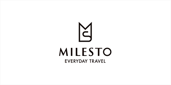 TRAVEL SHOP MILESTO 渋谷ヒカリエ ShinQs 1