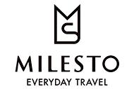 MILESTO ロゴ