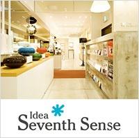 「イデアセブンスセンス キャナルシティ博多」閉店および 移転オープン予定のお知らせ