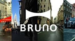 BRUNO (ブルーノ)取り扱い商品一覧