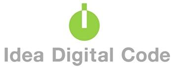 Idea Digital Code ショップ情報へ