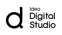 「Idea Digital Studio 東京ミッドタウン」閉店のお知らせ