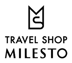 TRAVEL SHOP MILESTO アミュプラザ博多