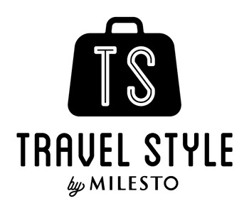 TRAVEL STYLE by MILESTO イオンモール常滑