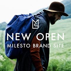 MILESTO.jp