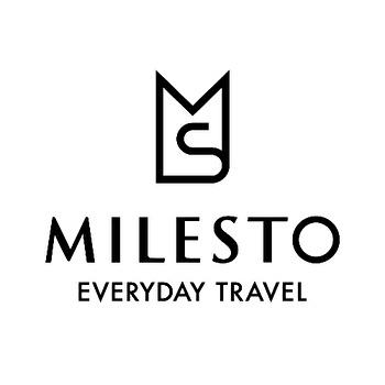 TRAVEL SHOP MILESTO