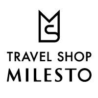 TRAVEL SHOP MILESTO 六本木ヒルズ