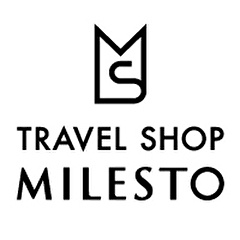 TRAVEL SHOP MILESTO 六本木ヒルズ
