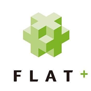 FLAT+ 三井アウトレットパーク幕張