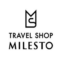 TRAVEL SHOP MILESTO 関西国際空港