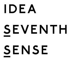 IDEA SEVENTH SENSE 関西国際空港