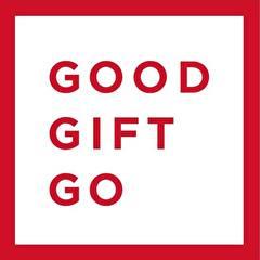 「GOOD GIFT GO イオンモール座間」NEW OPEN!