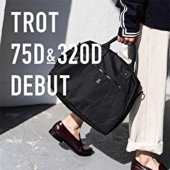 TROT 75D&320D