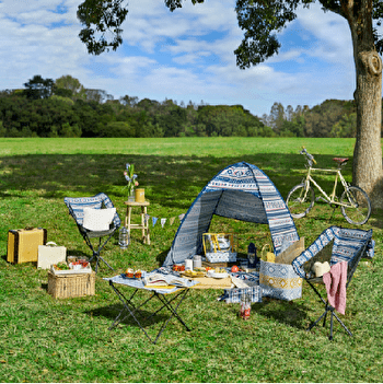 PICNIC&OUTDOOR