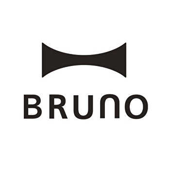 bruno_enjoy