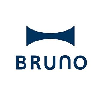 BRUNO株式会社