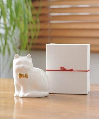 Floyd(フロイド)Cat Bank