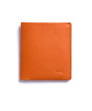 LEXON Bellroy Note Sleeve Wallet