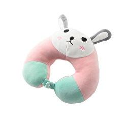 ピンク(ウサギ)