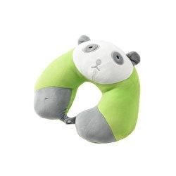 グリーン(パンダ)