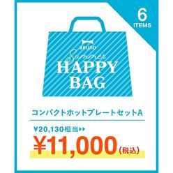 品番:01833408