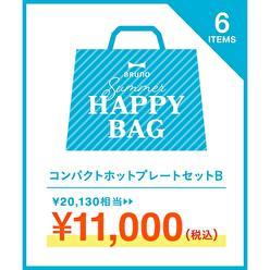 品番:01833418