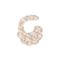 アーキペラゴ/ピンク