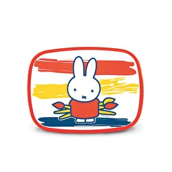 MIFFY CREATIVE