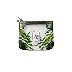 Palm Green