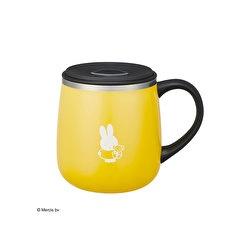 bruna yellow