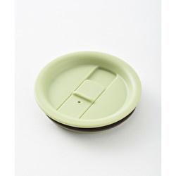 グリーン用フタセット