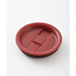 レッド(ショップ限定カラー)用フタセット