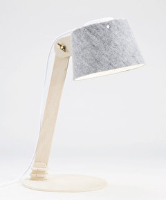 CRAF2 DESK LIGHT