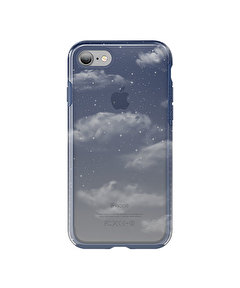 Level Case Sky Collection for iPhone7Plus